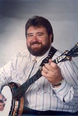 Dennis Caplinger