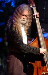 Jeff Pekarek