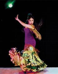 Lakshmi Basile