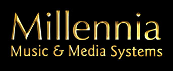 Millenia Music and Media Systems