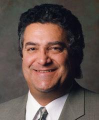 John DAgostino